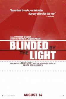Ослепленный светом (Az Sub)