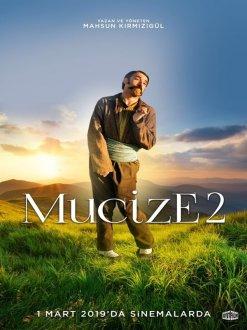 Mucize 2