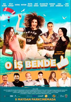 O is Bende